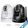 Caméra motorisée WiFi 120