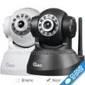Caméra motorisée WiFi CAM270