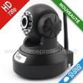 Caméra IP WiFi HD 720p motorisée CAM280