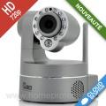 Caméra IP WiFi HD 720p motorisée CAM340 Zoom 3x