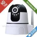 Caméra IP WiFi HD 720p motorisée CAM410 Cloud