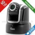 Caméra IP WiFi HD 720p motorisée CAM500