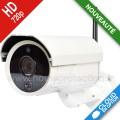 Caméra IP Extérieure HD CAM820 WiFi