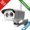 Caméra IP WiFi HD 720p motorisée CAM840 Cloud