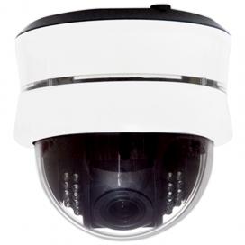 Caméra IP CAM360HD Dôme extérieur Motorisé