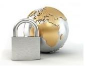 Connexion sécurisée - WEP, WPA, WPA2