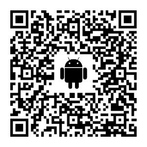 QR Code COOLCAMHB Google Play