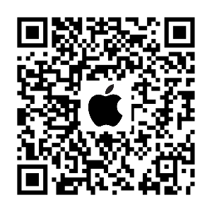 QR Code COOLCAM HB App Store