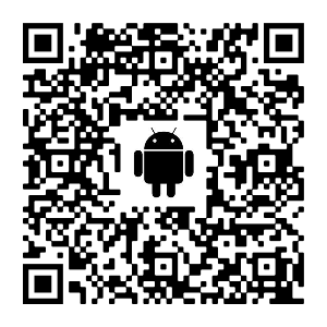 QR Code Coolcam Google Play