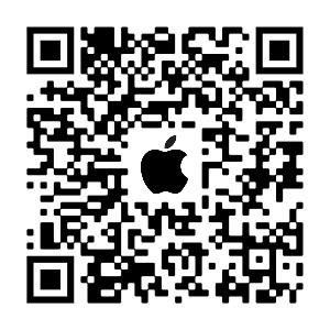 QR Code Coolcam App Store