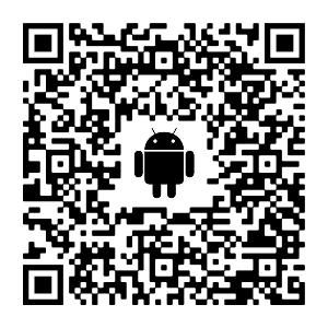 QR Code IP CAM VIEWER Google Play