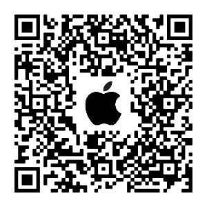 QR Code IP CAM VIEWER App Store