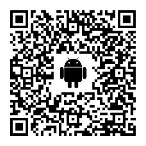QR Code COOLCAMHBP Google Play